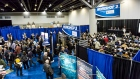 2018 Vancouver Resource Investment Conference (VRIC), January 21-22