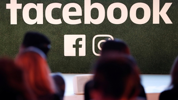 Facebook to post first-ever decline among young users in the US